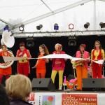 Festival Cuivrée Spéciale Limoux