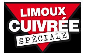 cuivree-speciale-logo